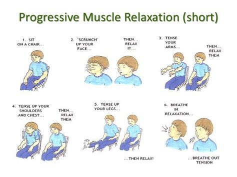 dental progressive muscle relaxation picture 3
