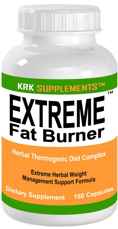 fat burner shots in pill form picture 8