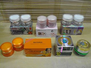 mole removal medication at mercury drug store phil picture 29