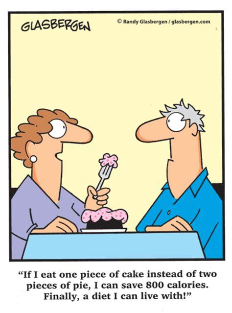 diet cartoons picture 5