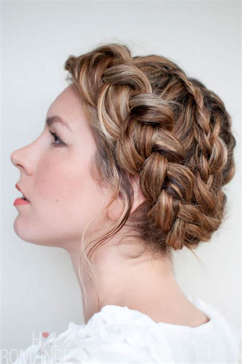 braided hair dos picture 19