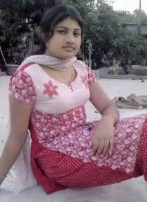 bangla magi choda chodi picture 1