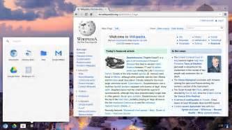 history chromium picture 1