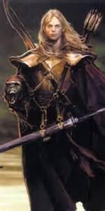 male warrior picture 3