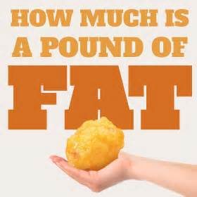 burning off one pound of fat picture 5