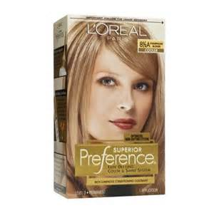 loreal hair colour picture 5