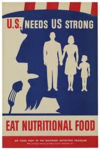u.s. public health nutrition picture 5