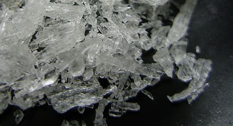 mdma online picture 5