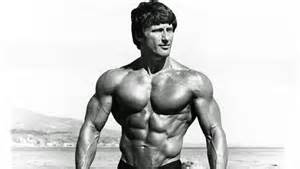 testosterone natural steroid picture 10