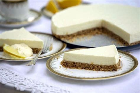 cholesterol and dessert recipes picture 19