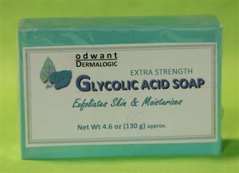 anti wrinkle soap in the philippines picture 3