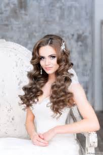 bridal hair magazines picture 7
