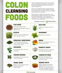 foods that aid in digestion picture 6