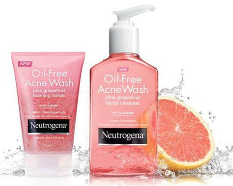 acne products picture 3