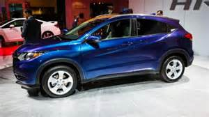 colors picture 9