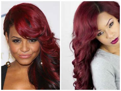 womans hair colors picture 18