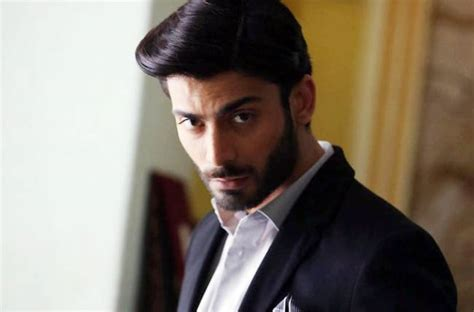 man hair style in pakistan picture 1