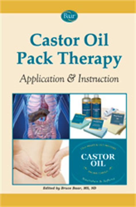 application of castor oil for peroneus picture 6