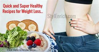 best weight loss program picture 6