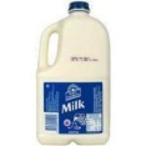 somis can milk price and review picture 9
