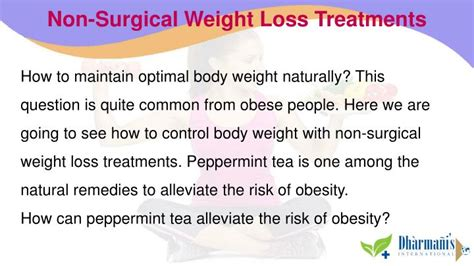 weight loss treatments picture 6