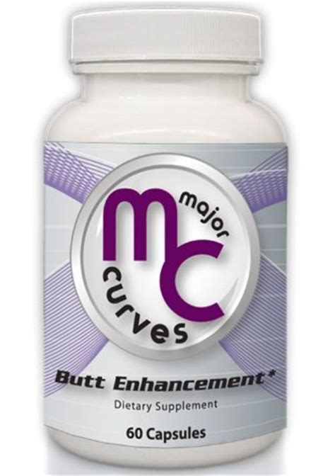 major curve pills review picture 1