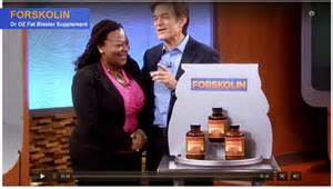 tv weight loss pills picture 7