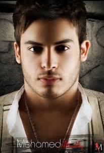 beautiful arab men picture 2
