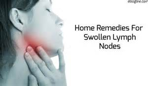 oroxine and swollen lymph nodes picture 10