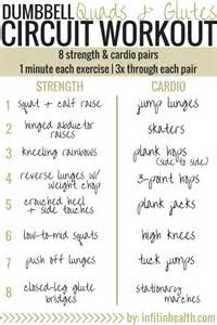 health and wellness circuit training cl es picture 5