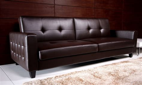 discount sleeper sofas picture 9