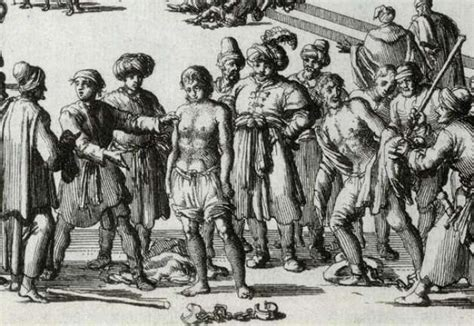 french women whipped in history picture 1