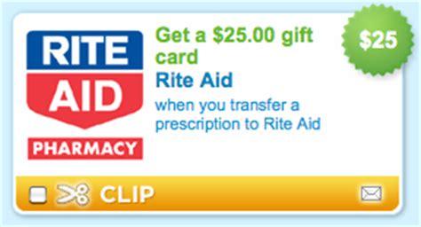 rite aid prescription drug price list picture 4