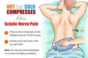 hot or cold for back muscle pain picture 3