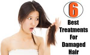 best fasial black hair removal treatment picture 2