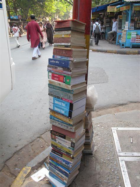 can we buy revitol in kolkata medicine shop picture 15