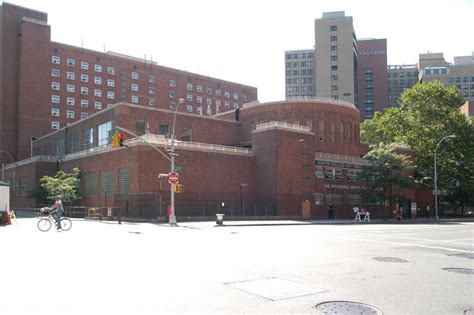 brookdale center for aging hunter college picture 6
