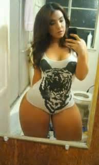 brazilian weight gain picture 10