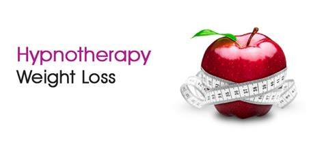 weight loss hypnotherapy picture 5