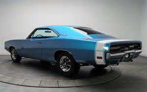 2013 to 2015 muscle cars picture 13