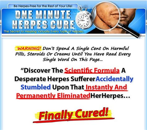 otc meds cure for genital herpes 2014 picture 13