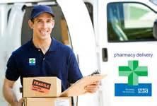 prescription delivery service picture 6