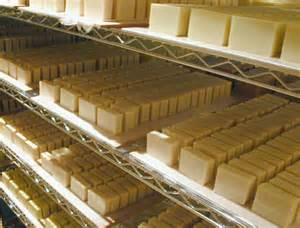 Soap manufacturer picture 2