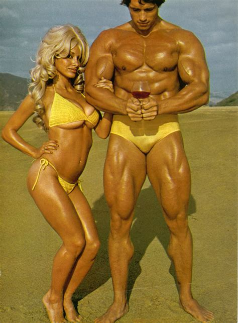 women with large muscular and rock hard legs picture 3