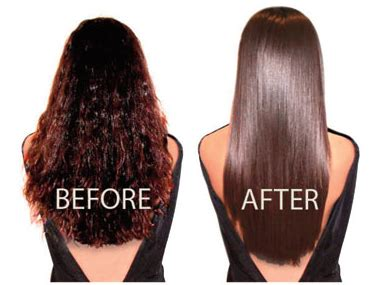 what is the procedure for rejuvenol brazilian keratin picture 7
