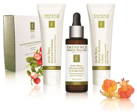 dropship organic skin products picture 1