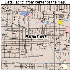 where in area of rockford illinois to find picture 13