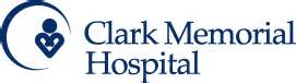 clark memorial hospital and health picture 1