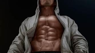 testosterone booster depression picture 14
