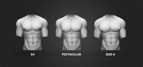 Male organ enhancement picture 5